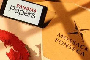 PanPap Mossack Fonseca_70prct