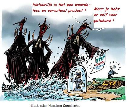 TTIP Canalicchio_txt