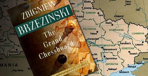 brzezinski-chessboard