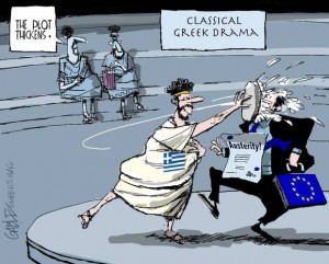 greek-drama