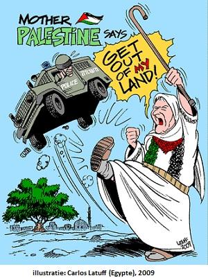 Latuff palestina_2009