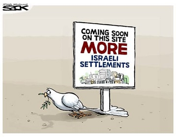 settlements-sack_80prct