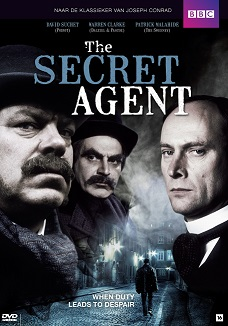 dvd secretagent_50prct