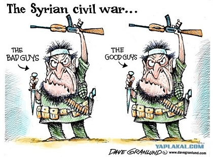 Dave Granlund_70prct