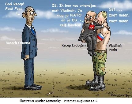 MaKamensky_Obama_Erdog_Putin-txt