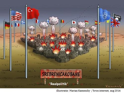 srebrenicakobane_Realpolitik_txt
