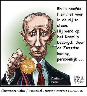 putin-geen-rij_aislin-cartoon