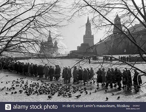 moscow-ussr-red-square-queue-to-vladimir-lenins-mosk
