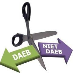 daeb-niet-daeb_80prct